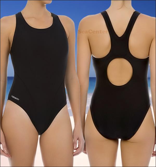 eleganter marken badeanzug gr 36 38 40 42 44 46 48 50 schwimmanzug neu ebay. Black Bedroom Furniture Sets. Home Design Ideas